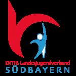 Logo LJVSB_neu2