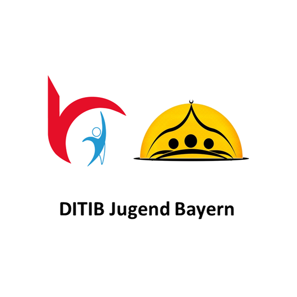 DITIB Jugend Bayern